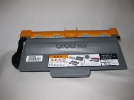 brother(ブラザー) TN-56J トナーカートリッジ 現物リサイクル品