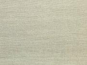 シミリ ソバージュシルク アイボリー <br>約23.5cmx33cm