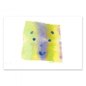 「Smile 2」大宮エリー ポストカード