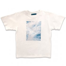 TOKYO CULTUART by BEAMS Purification of waterTシャツ