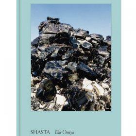 写真作品集 SHASTA