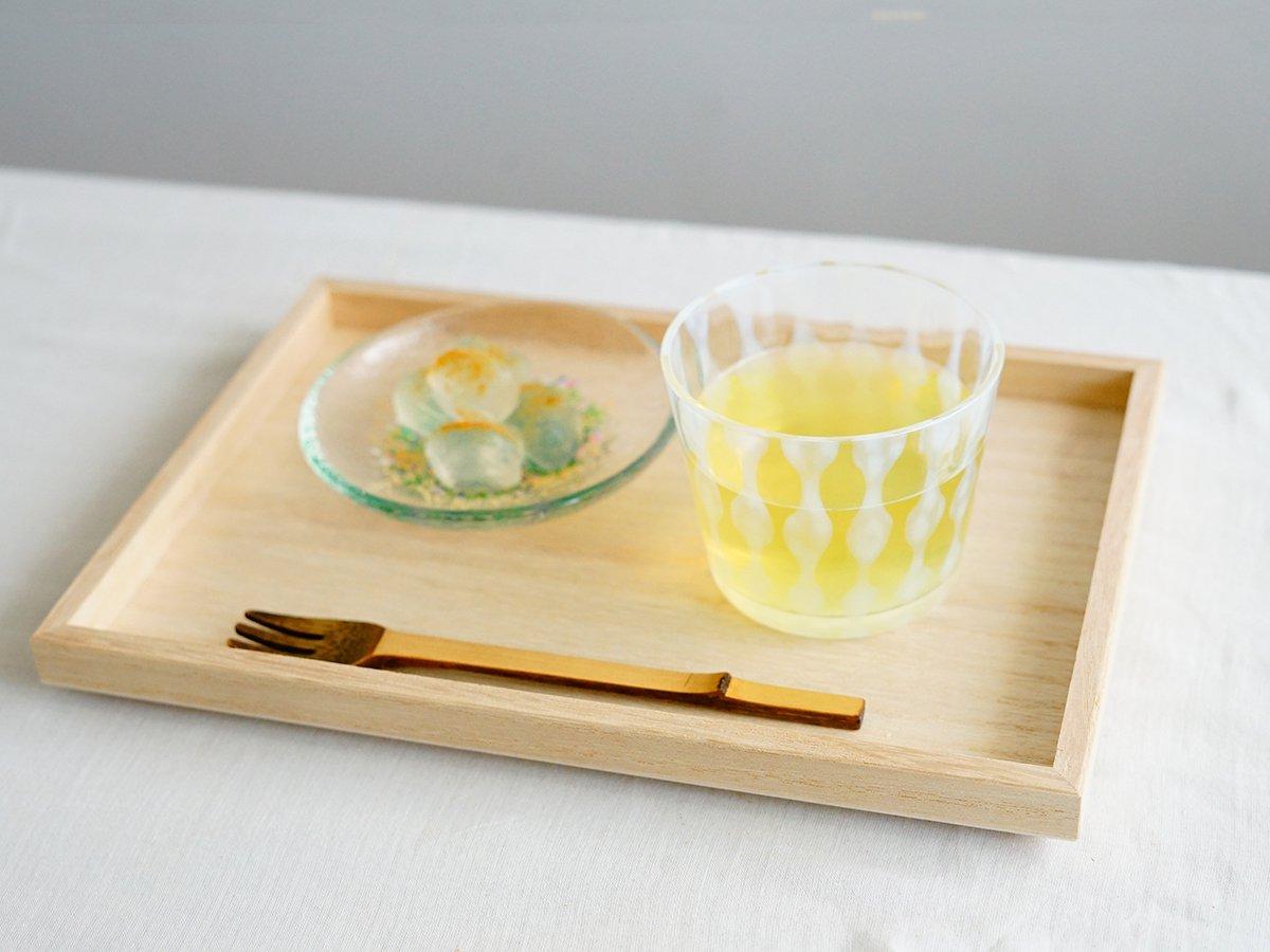 廣田硝子グラス