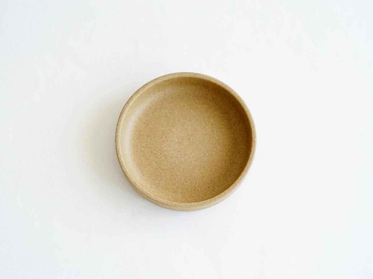 プレート(ミニ) 8.5cm ナチュラル