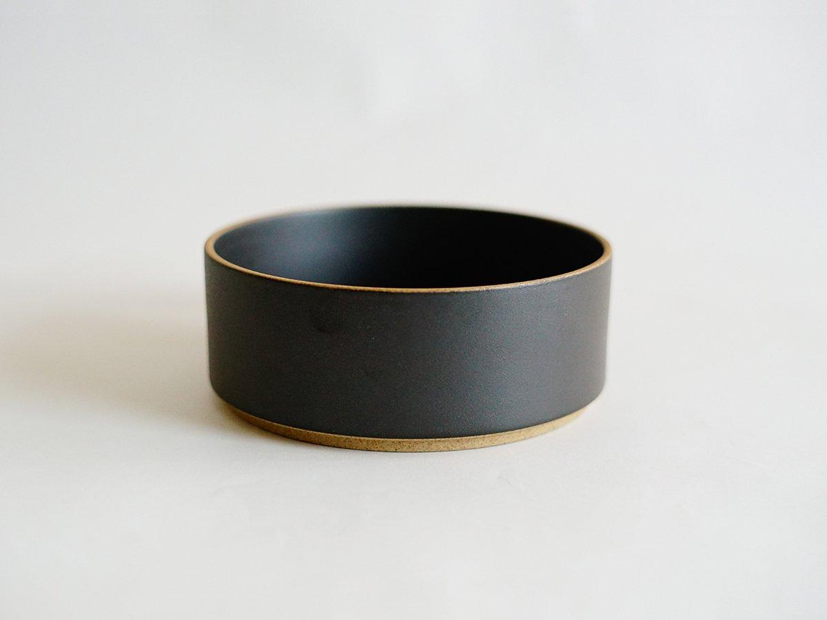 ボウル 14.5cm ブラック