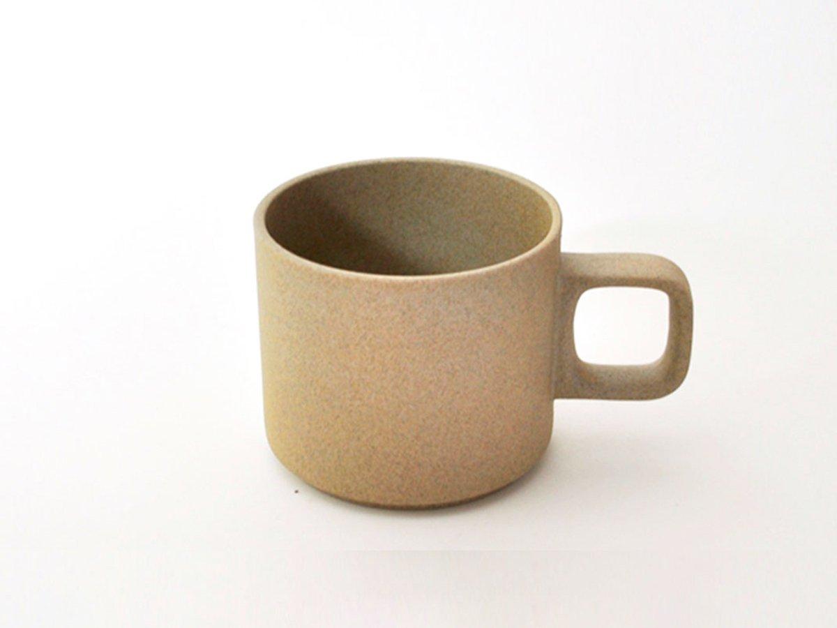マグカップ Sサイズ ナチュラル
