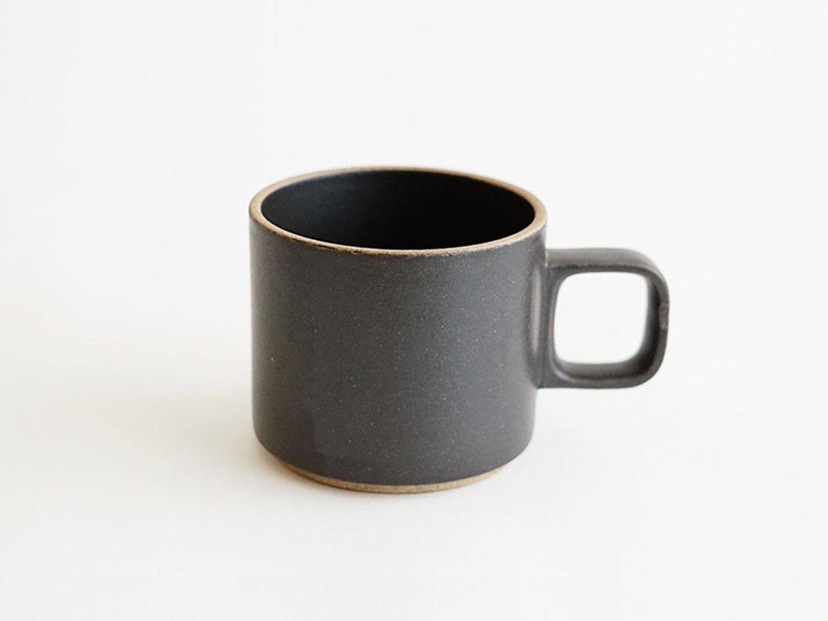 マグカップ Sサイズ ブラック