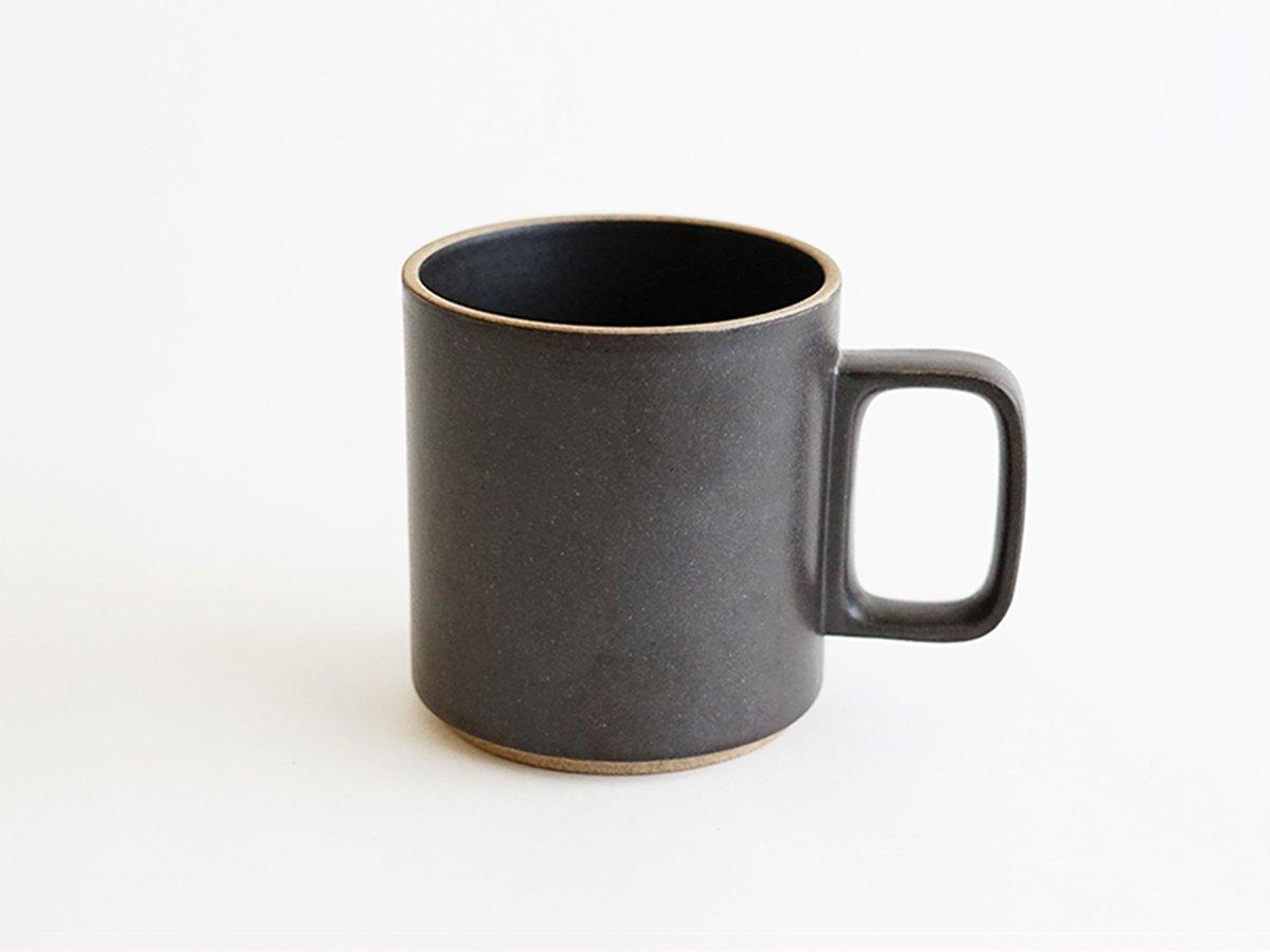 マグカップ Mサイズ ブラック