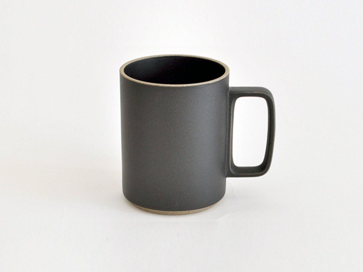 マグカップ Lサイズ ブラック > マグカップ Lサイズ ブラック 2,700円</a> </li> <li> <a href=