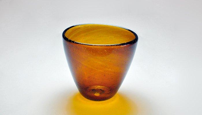 コーングラス ブラウン