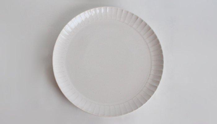 """プラート 7.5プレート ホワイト"""" >プラート 7.5プレート ホワイト 2,160円</a> </li> </ul> </div> <div align="""