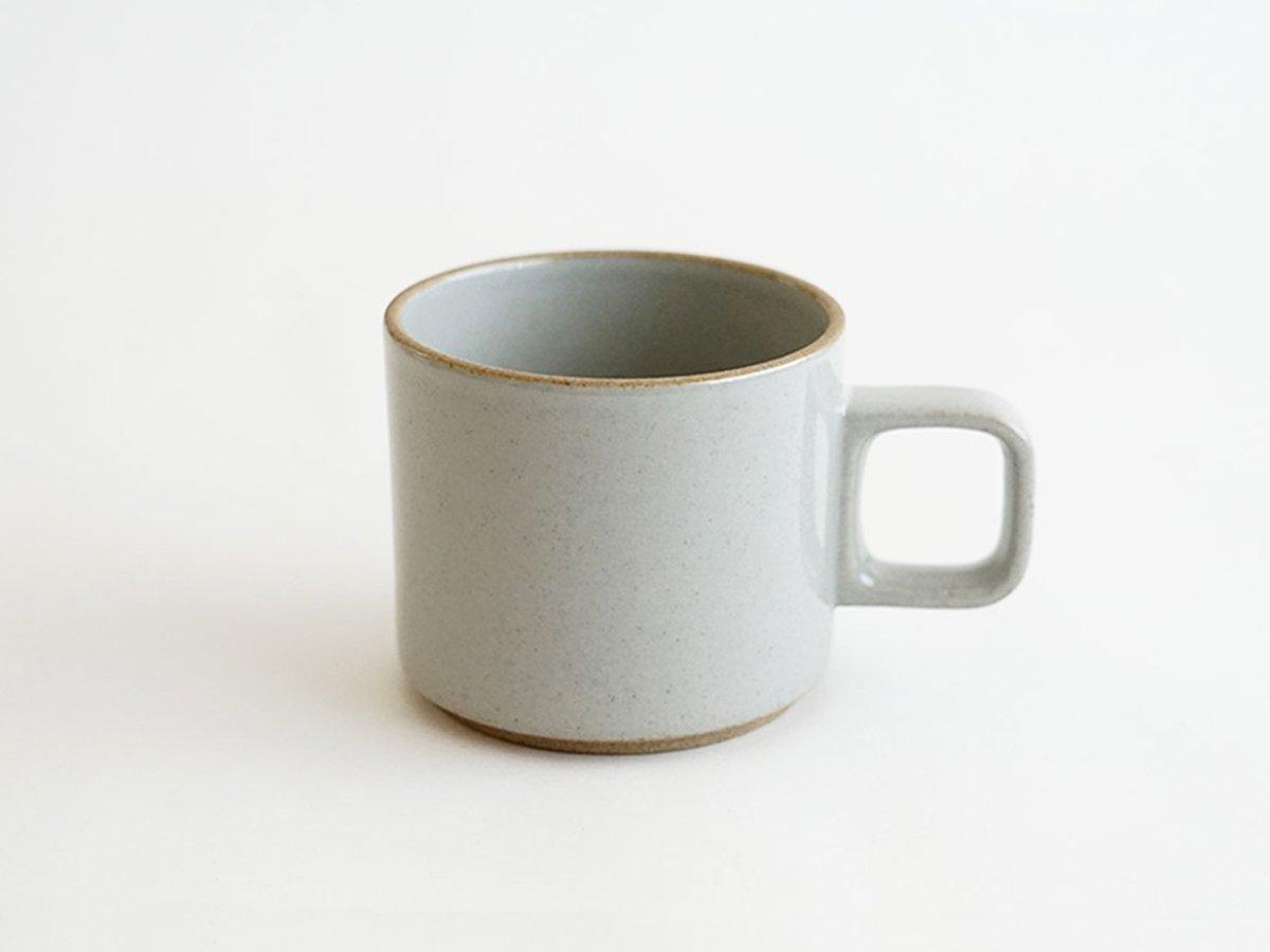 マグカップ Sサイズ クリア