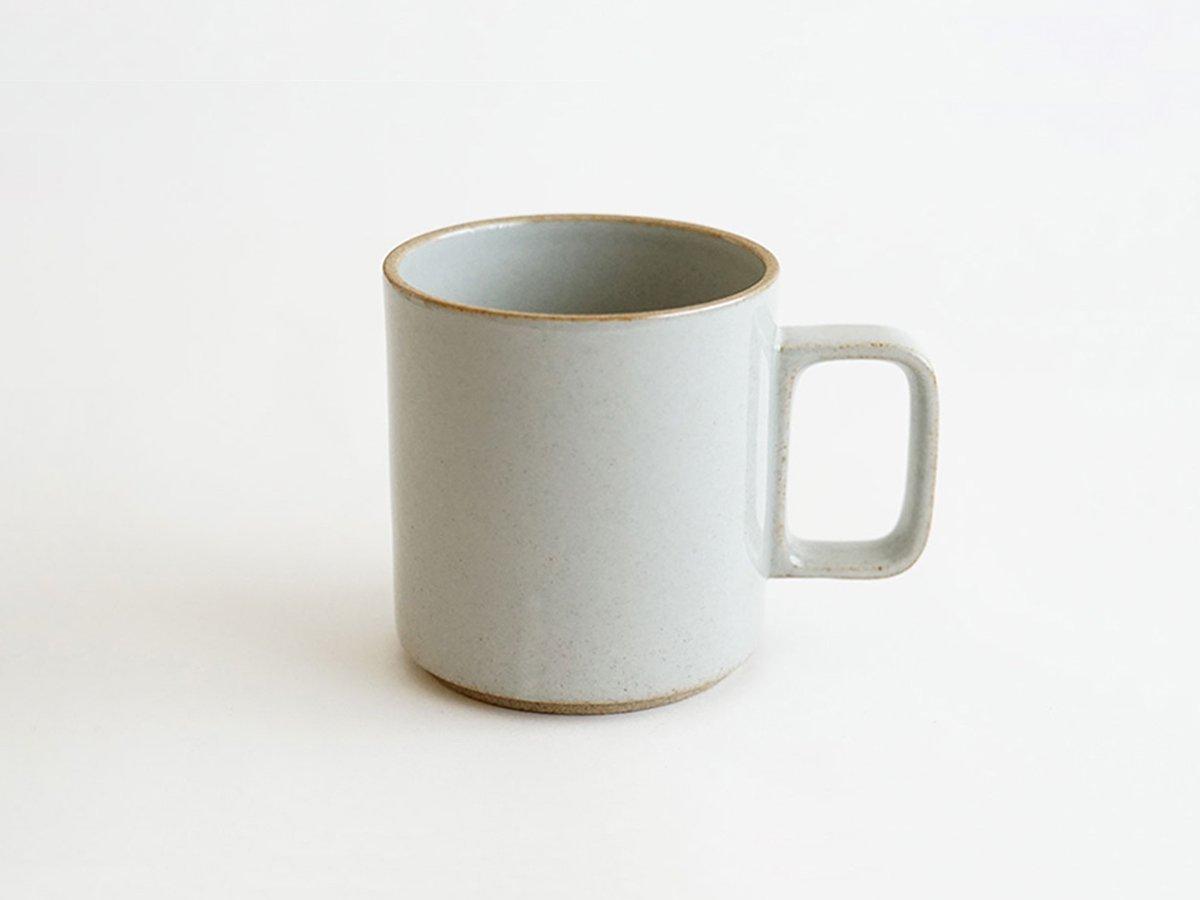 マグカップ Mサイズ クリア