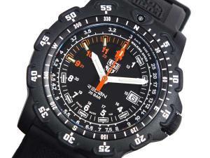 ルミノックス LUMINOX フィールドスポーツ 腕時計 8821