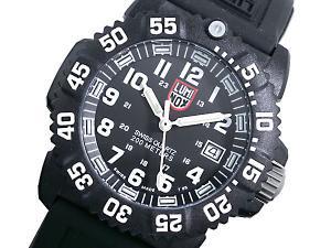 ルミノックス LUMINOX ネイビーシールズ 腕時計 7051