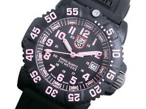 ルミノックス LUMINOX ネイビーシールズ 腕時計 7065