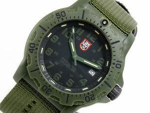 ルミノックス LUMINOX ネイビーシールズ 腕時計 8817GO