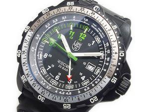 ルミノックス LUMINOX クオーツ メンズ 腕時計 8832MIRECON