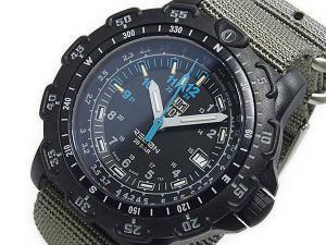 ルミノックス LUMINOX クオーツ メンズ 腕時計 8824MIRECON