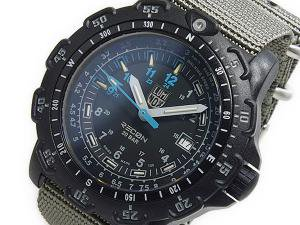 ルミノックス LUMINOX クオーツ メンズ 腕時計 8823KMRECON
