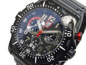 ルミノックス LUMINOX クオーツ メンズ 腕時計 8362RPCR