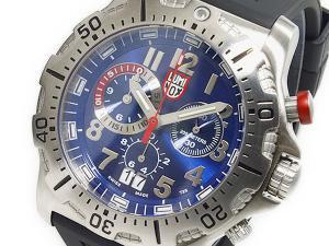 ルミノックス LUMINOX クオーツ メンズ 腕時計 8153RPCR