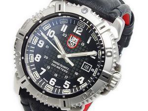 ルミノックス LUMINOX クオーツ メンズ 腕時計 6251