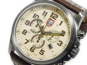 ルミノックス LUMINOX クオーツ メンズ 腕時計 1947CR アラーム