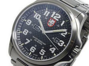 ルミノックス LUMINOX クオーツ メンズ 腕時計 1922 ブレス