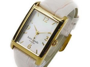 KATE SPADE ケイトスペード レディース 腕時計 1YRU0289 L.PINK