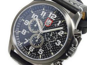 LUMINOX クオーツ メンズ 腕時計 1941 アラーム