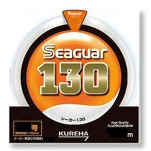 クレハ シーガー130 (旧パッケージ、セール品)