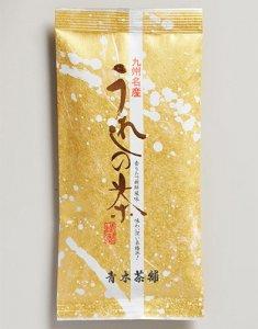 煎茶 【夕霧】100グラム
