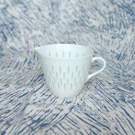 Arabia Rice Porcelain  / アラビア ライス クリーマー