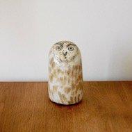 iittala Oiva Toikka bird eagle owl / オイヴァ・トイッカ  イーグルオウル