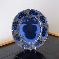Arabia Birger Kaipiainen Elegance 4 /アラビア ビルゲル・カイピアイネン エレガンス4 飾り皿