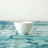 Arabia Rice Porcelain  / アラビア ライス ミニカップ