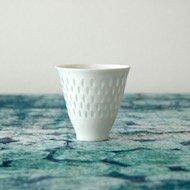 Arabia Rice Porcelain  / アラビア ライス カップ(A)