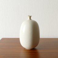 Rorstrand Inger Persson Balloon / ロールストランド  インゲル・ペーション バルーン花瓶(白色)