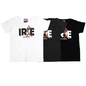 ��IRIE by irielife��IRIE TIGER GIRL TEE -IRIE for GIRL-<img class='new_mark_img2' src='http://justice45.com/img/new/icons5.gif' style='border:none;display:inline;margin:0px;padding:0px;width:auto;' />