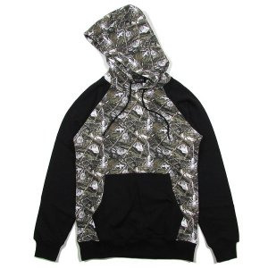 【ANDSUNS】TIME 4 SUM AKSION PULLOVER / LAST M