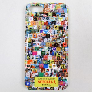 【SPECIAL 1】A/F MOBILE HARD CASE