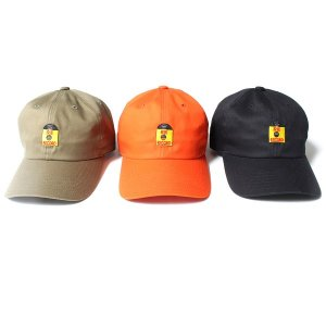 【IRIE by irielife】IRIE RECORD BALL CAP