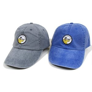 【IRIE FISHING CLUB】SNIPER BOY CAP
