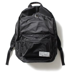 【IRIE LIFE】LIFE BACK PACK