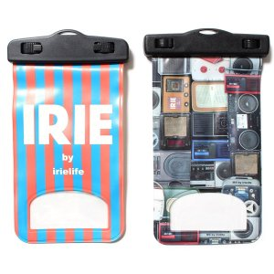 【IRIE by irielife】IRIE WATER PROOF CASE