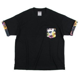 【DUPPIES】M.O.H TEE SHIRTS / LAST M