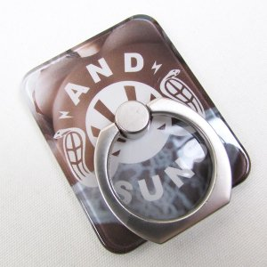 【ANDSUNS】THE SHEETS PHONE RING<img class='new_mark_img2' src='//img.shop-pro.jp/img/new/icons5.gif' style='border:none;display:inline;margin:0px;padding:0px;width:auto;' />