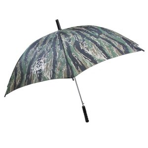 【DUPPIES】MILITIA UMBRELLA