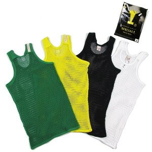 【SPECIAL 1】ORIGINAL MESH VEST<img class='new_mark_img2' src='//img.shop-pro.jp/img/new/icons5.gif' style='border:none;display:inline;margin:0px;padding:0px;width:auto;' />