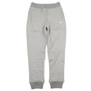 【ANDSUNS】SUNS SWEAT PANT